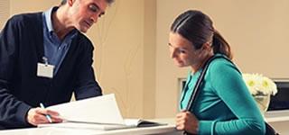 Collections, Billing, patient, Practice Management