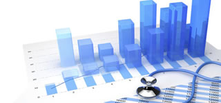 Billing, Revenue Cycle 101
