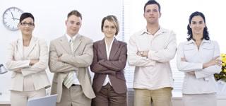 Practice Management, Control, Staff, Office Management, Office Talk