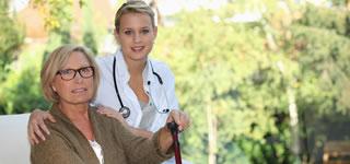 Medical Coding, Patient centered medical home, PCMH, NCQA, Amber Winkler