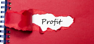 Profit, Practice Management, Medical Billing, Companies, EMR Vendors