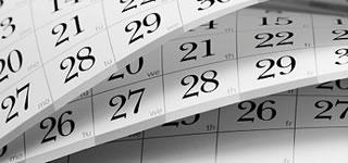CMS, Final Rule, fee schedule final rule