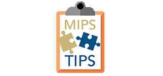 MIPS, MACRA, pay-for-reporting program (PQRS)