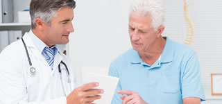 MACRA, Medical Coding, Billing, Practice Management