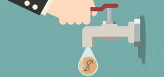 Cash Flow, Electronic Claims, Account Receivable
