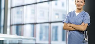 MACRA, Practice Management, CHIP, Medicare Access, CMS, Final Rule