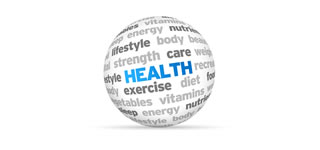 Population HEALTH, HEALTHCARE