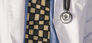 Option Out of Medicare, Dis-enroll, EMRs, Medical Billing