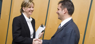 Employement, Partnership