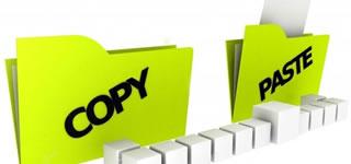 Auditing, E&M, Evaluation Management