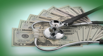 Medical Billing, Patient Billing, collections
