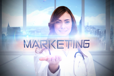 Healthcare Marketing, Mobile Technology, Patient Experience