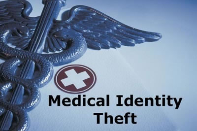 Medical Identity Thefy, HIPAA, Audiiting, Practice Management