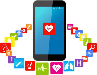 HIPAA< APIs, EHR, Telemedicine