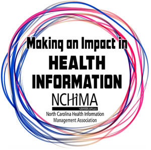 70th NCHIMA Annual Meeting and Exhibit