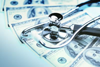 Medicare, OIG, Pricing arrangements