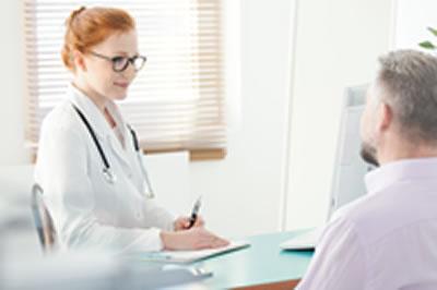 Medical Billing Coding ICD-10 Magazine CEUs Webinars Practice Management