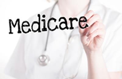 Medicare, Medicaid, E&M, AMA
