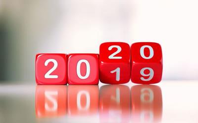Final Rule, 2020, RVU, CPT 99421, 99422, 99423