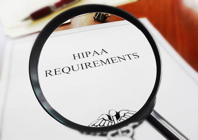 HIPAA, HIPAA Policies, Practice Management