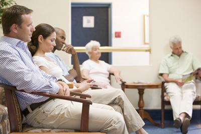 Patient Retention, Billing, Medical, Money, appointments
