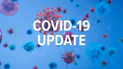 Covid-19, CPT, CPT code 86413, 99072 , 86413