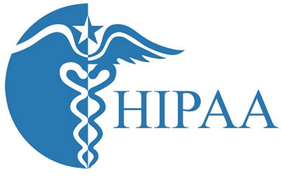 HIPAA, Security, OSHA, PAHCOM