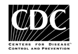 Coronavirus, COVID-19, coding, CPT
