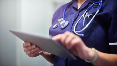 Best Practice, Healthcrae, Cyberattacks