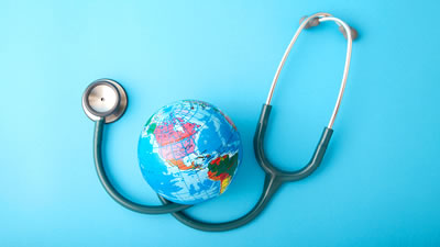 Healthcare, Practice Management, National Fee Schedule, Price Transparency