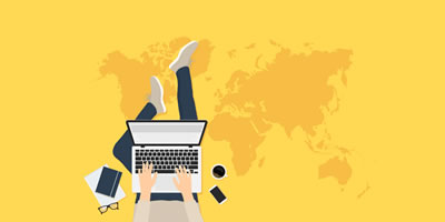 Telecommuting, Practice Management, Remote Working