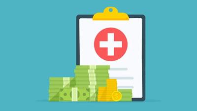 suprise billing, medical billing, Final Rule