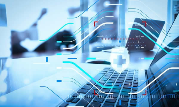 Data Governance and Technology