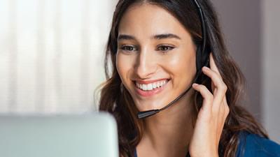 Proper Phone Etiquette, Healthcare, practice management, coding, billing