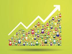 Medical Billing,Billing Services,Billing Experts,Management