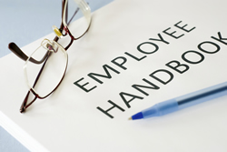 Employee Manuals,Office Manual,Policies,HIPAA