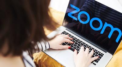 Zoom, Fatigue, Practice Management, Technology