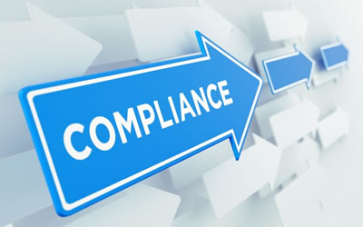 Compliance, Auditing, OIG