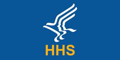 HIPAA, Security, HIPAA & HITECH Act standards