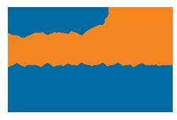 AAPC: Salt Lake Regional Conference
