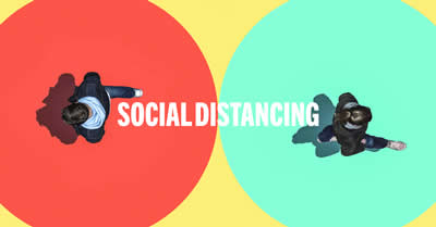 Social Distancing, Medical Practice Management