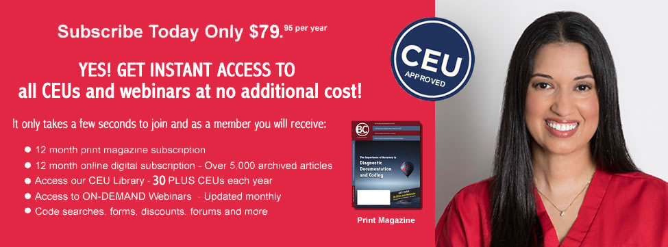 image of BC Advantage Magazine